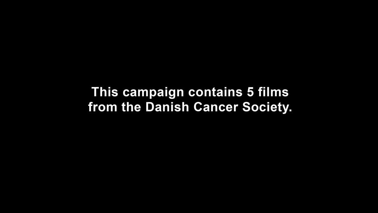 Thumbnail for Help a dane
