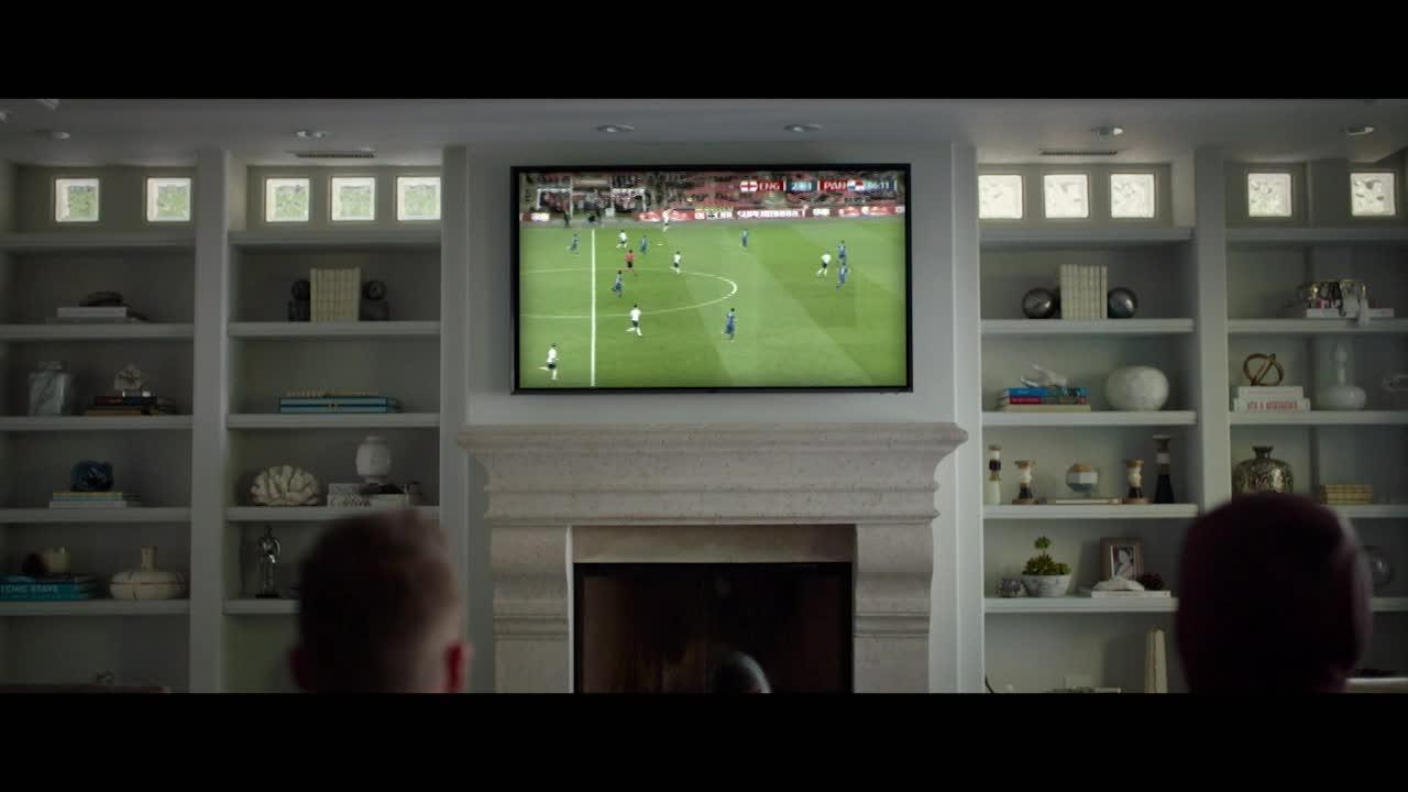 Thumbnail for World Cup Deadpool