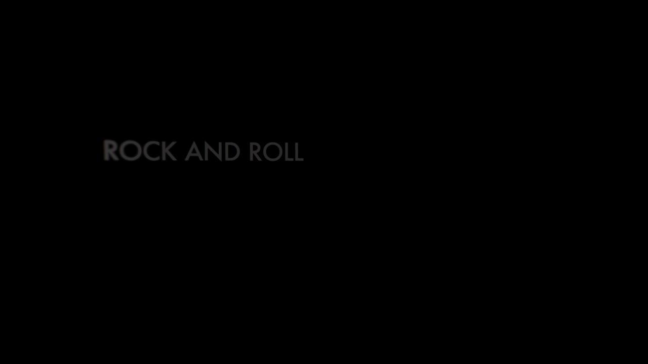Thumbnail for Prince Collaboration - Partnerships