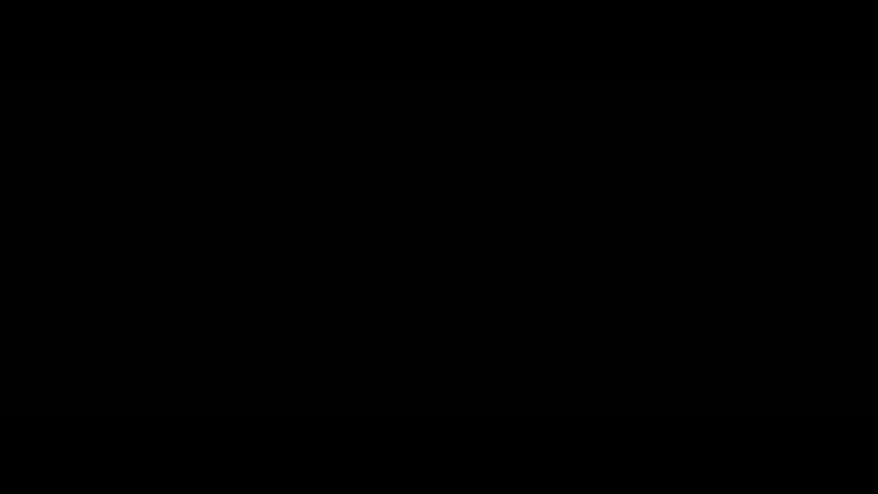 Thumbnail for Blackout Track
