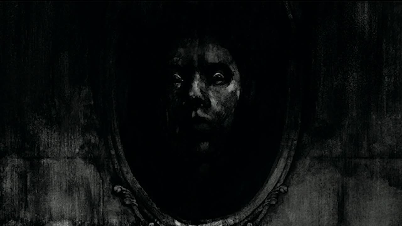 Thumbnail for Symmetrical Massacre