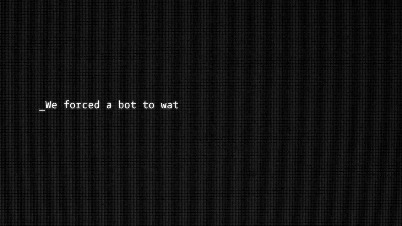 Thumbnail for BK Bot 92 Whoppers
