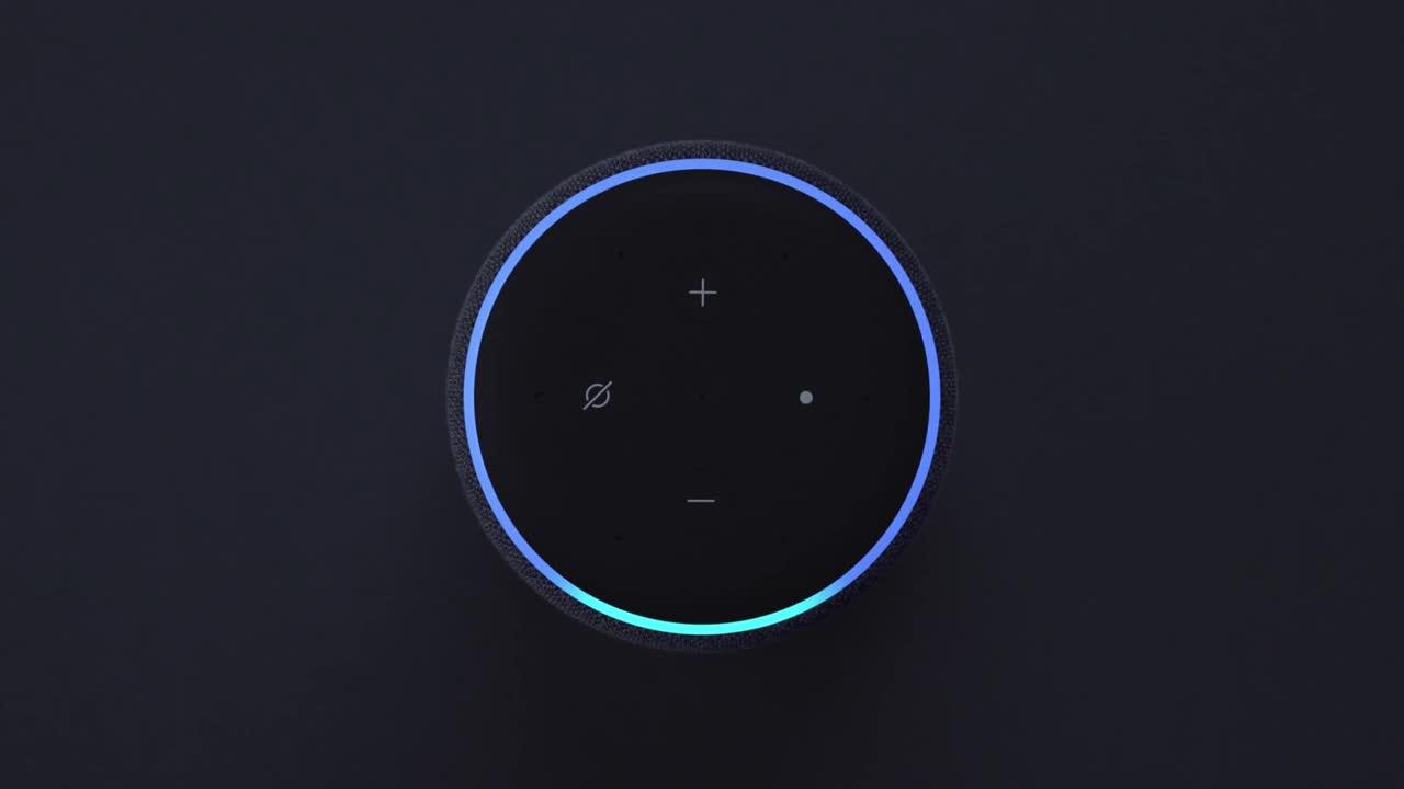 Thumbnail for Alexa, Play My Song