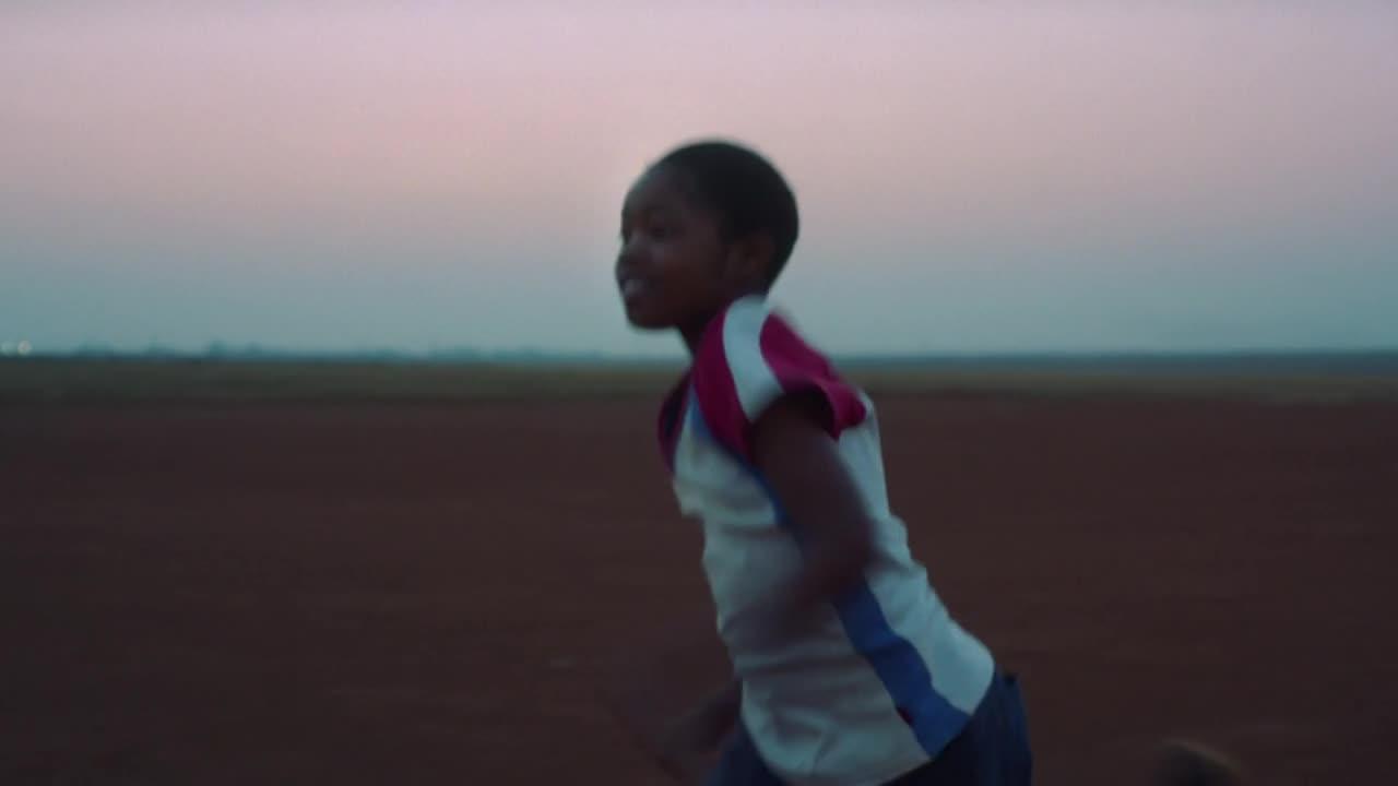 Thumbnail for Just Do It: Caster Semenya