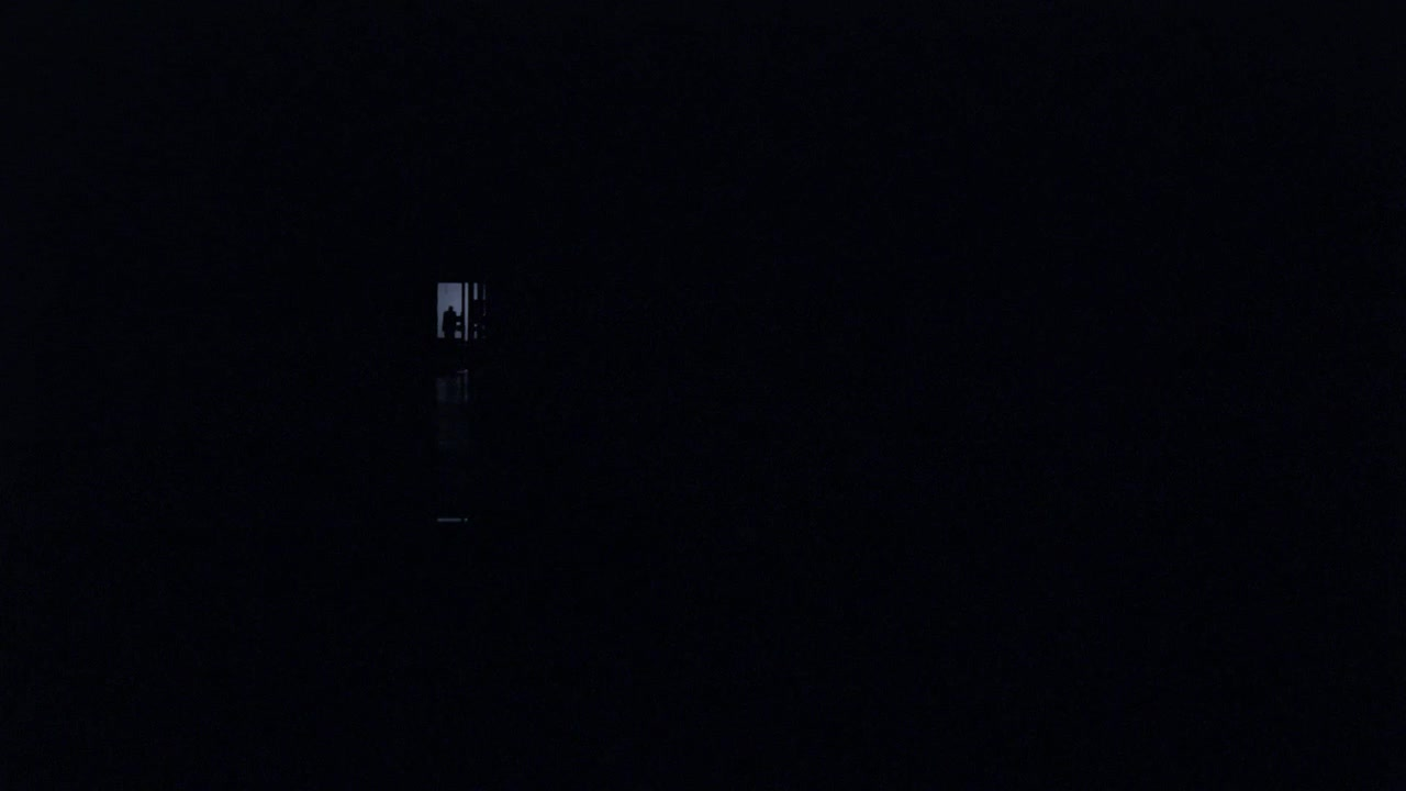 Thumbnail for Hello Light