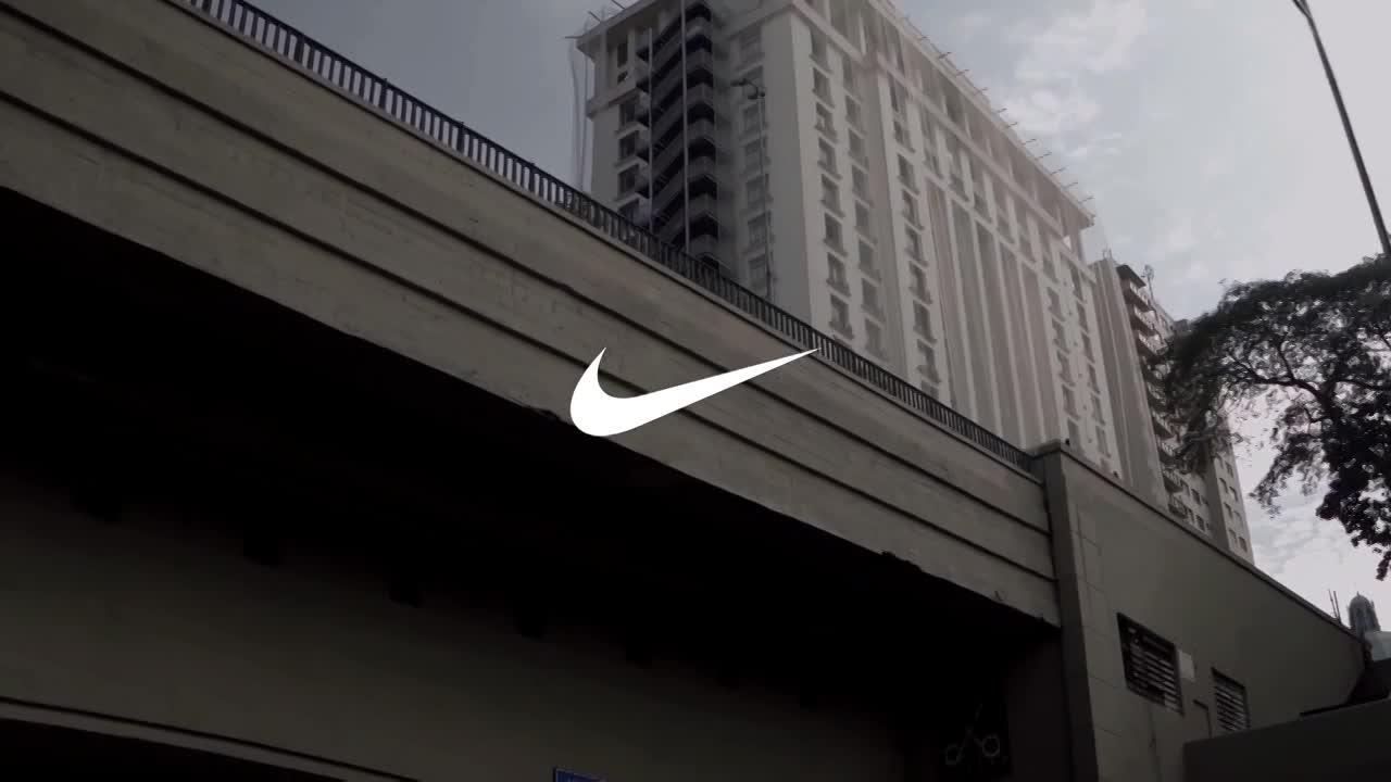 Thumbnail for Air Max Graffiti Stores