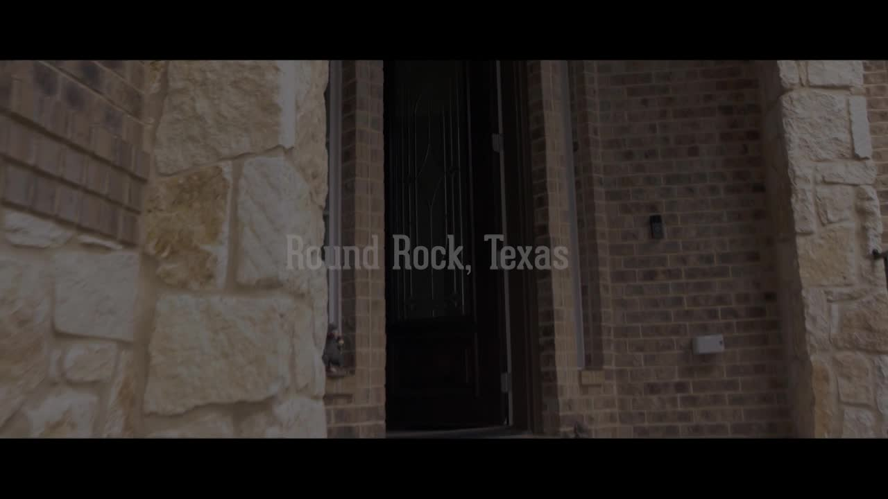 Thumbnail for Doors