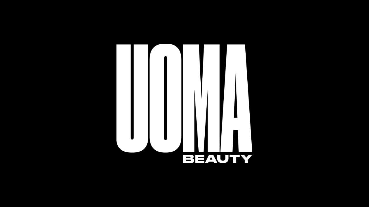 Thumbnail for UOMA Beauty