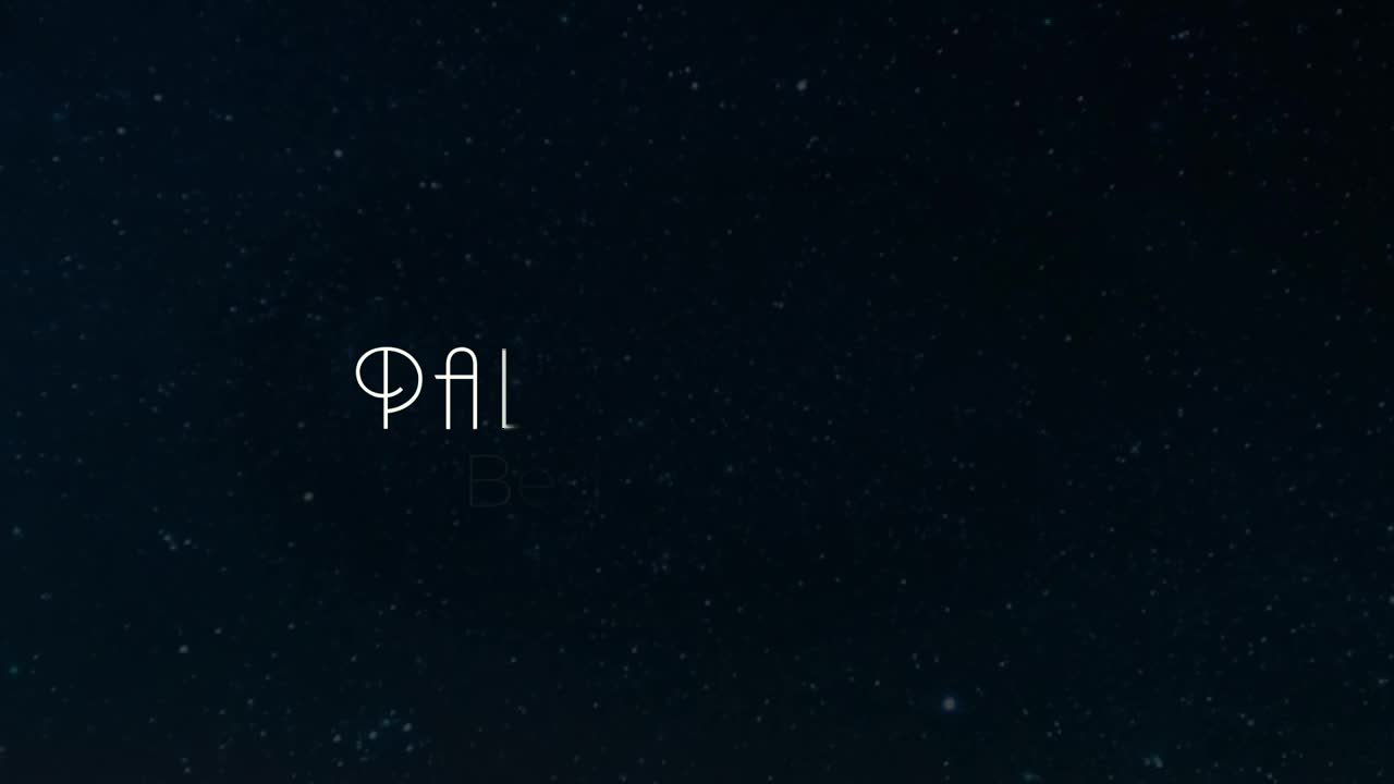 Thumbnail for Paloma's Bedtime Alexa Skill