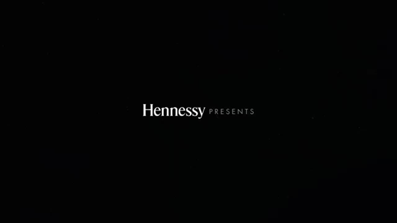 Thumbnail for Hennessy - The Seven Worlds