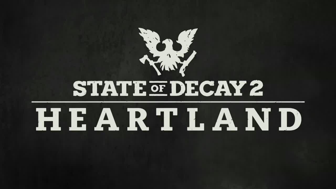Thumbnail for Heartland