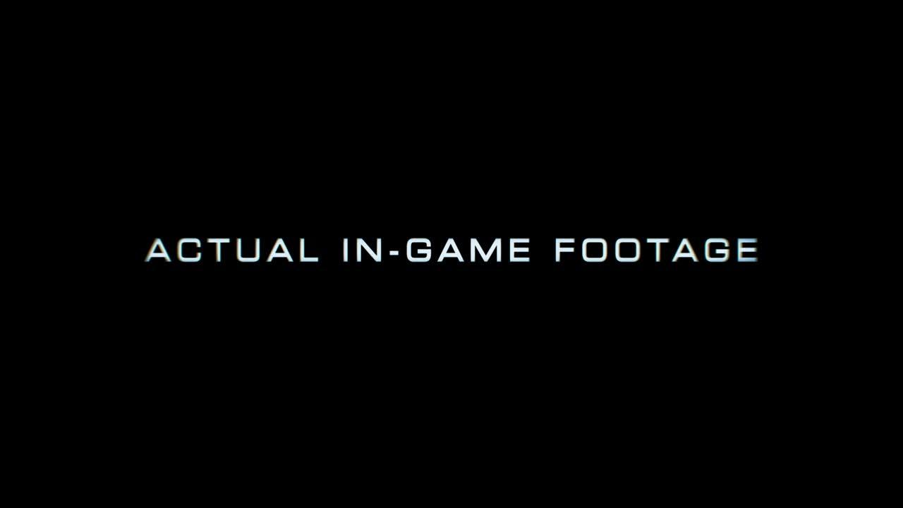 Thumbnail for Call of Duty®: Modern Warfare® - Reveal Trailer