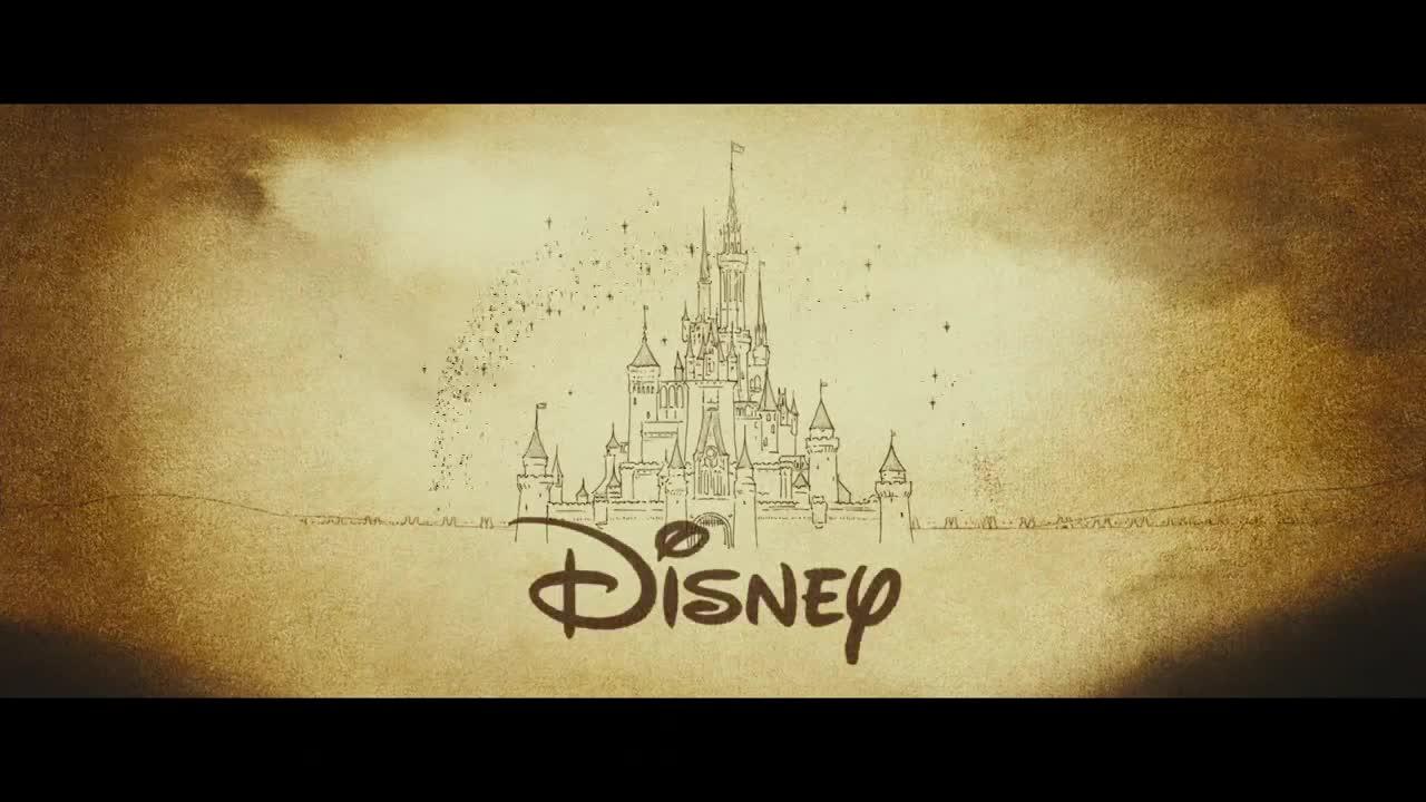 Thumbnail for Christopher Robin - Announce Trailer