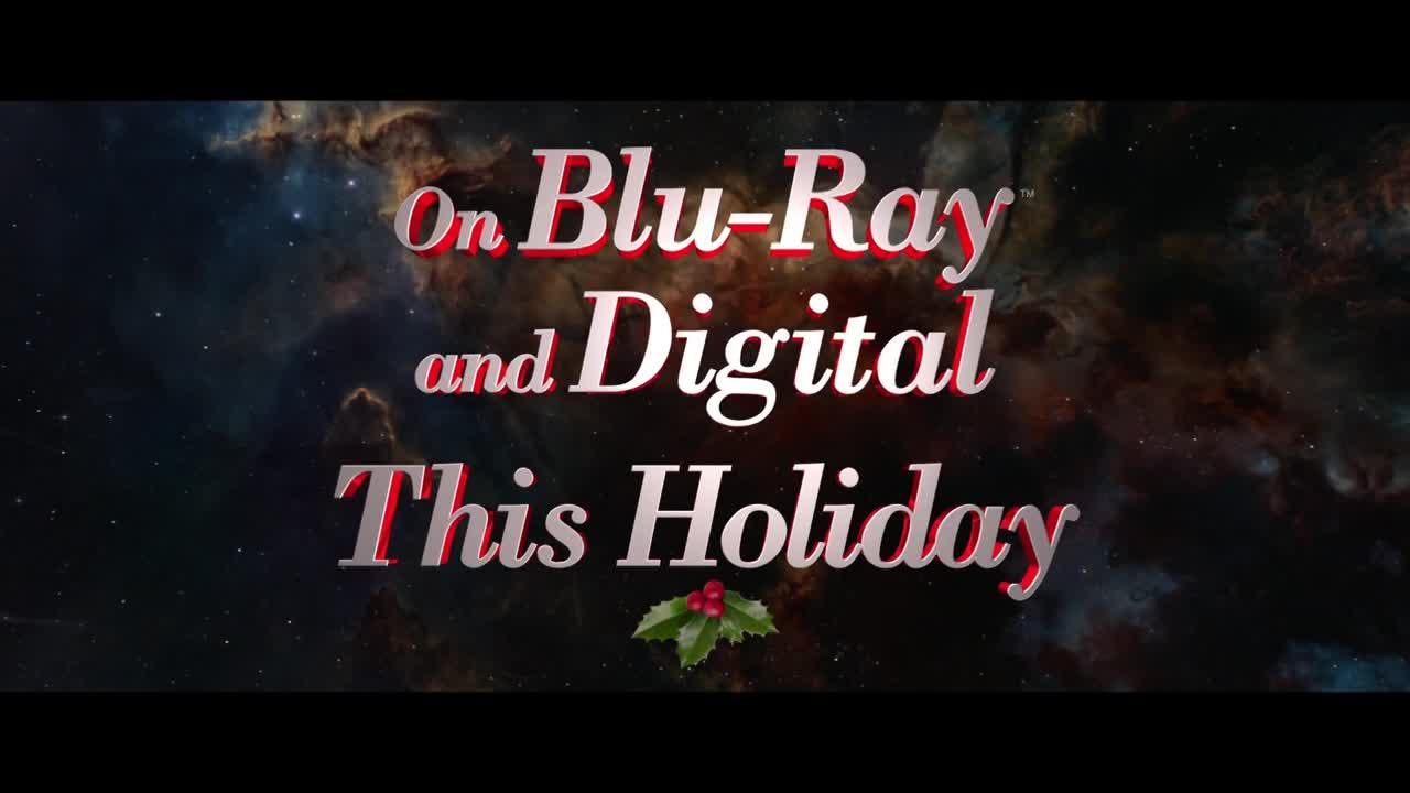 Thumbnail for Slay Ride