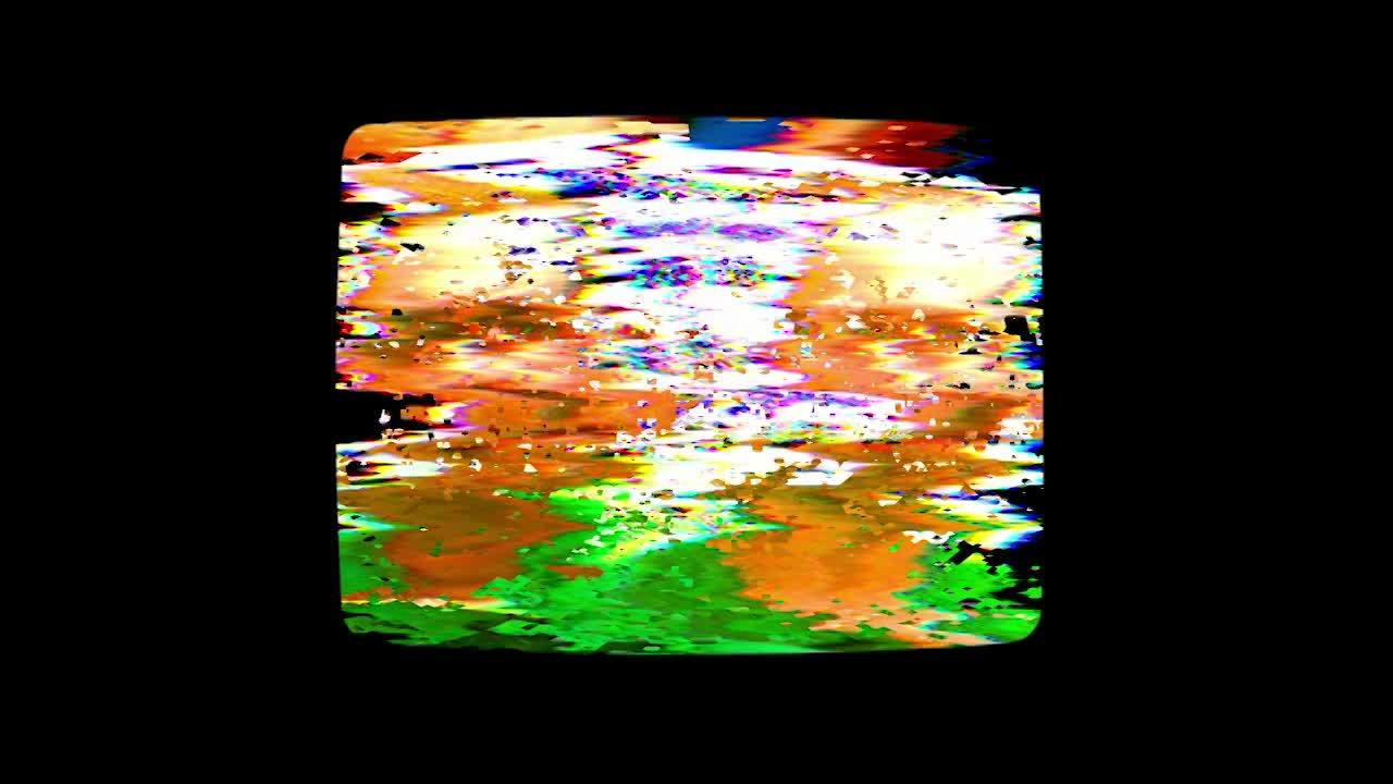 Thumbnail for Escape at Dannemora Authenticity