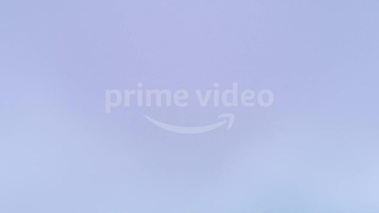 Thumbnail for Jack Ryan Season 1 – High Impact OOH