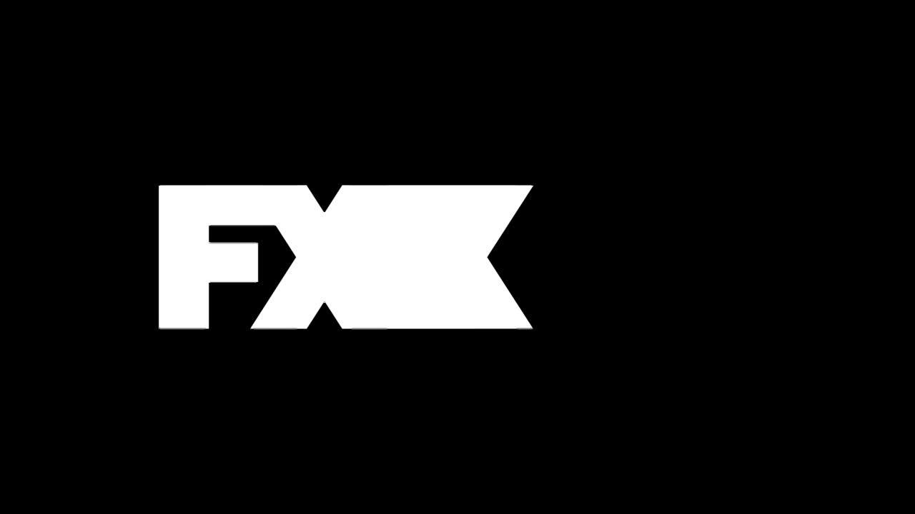 Thumbnail for FX Networks Brand Social