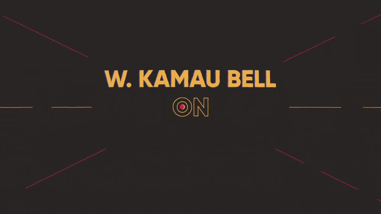 Thumbnail for Chris Rock: 1,000 Words with Kamau Bell