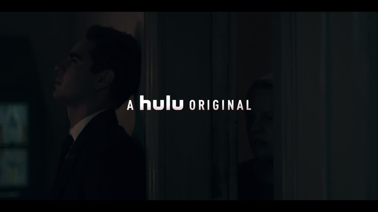 Thumbnail for The Handmaid's Tale S3 Video Campaign