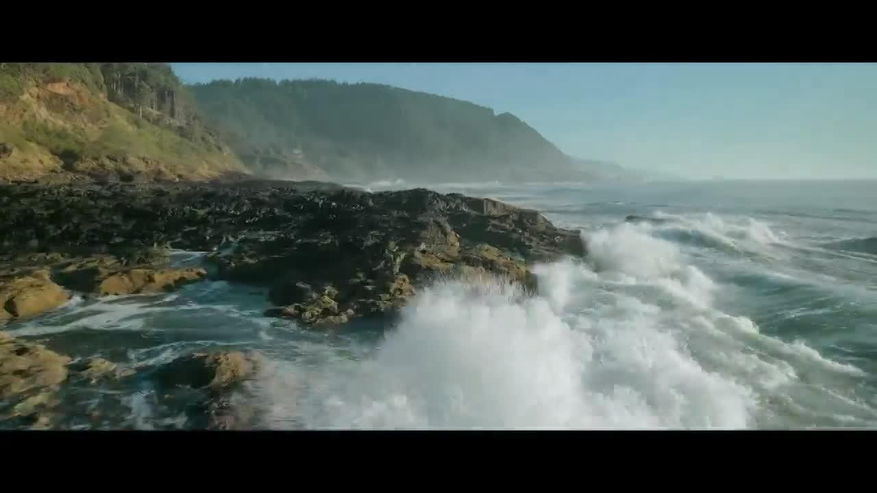 Thumbnail for Aquaman & Roblox Partnership
