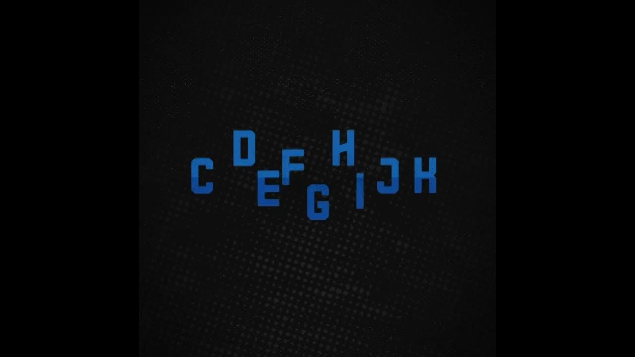 Thumbnail for GIANNIS' ALPHABET SONG
