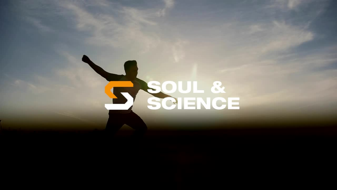 Thumbnail for Soul & Science