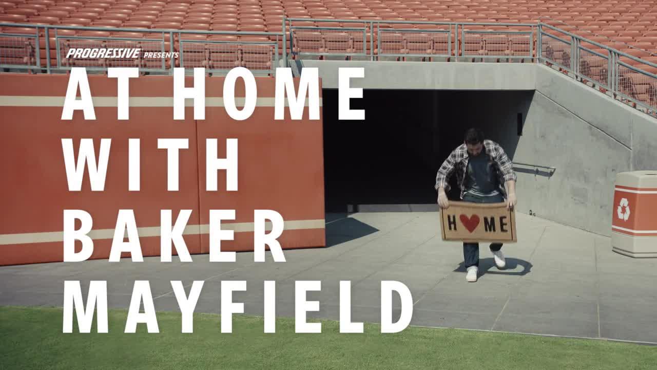 Thumbnail for Baker vs the Circuit Breaker