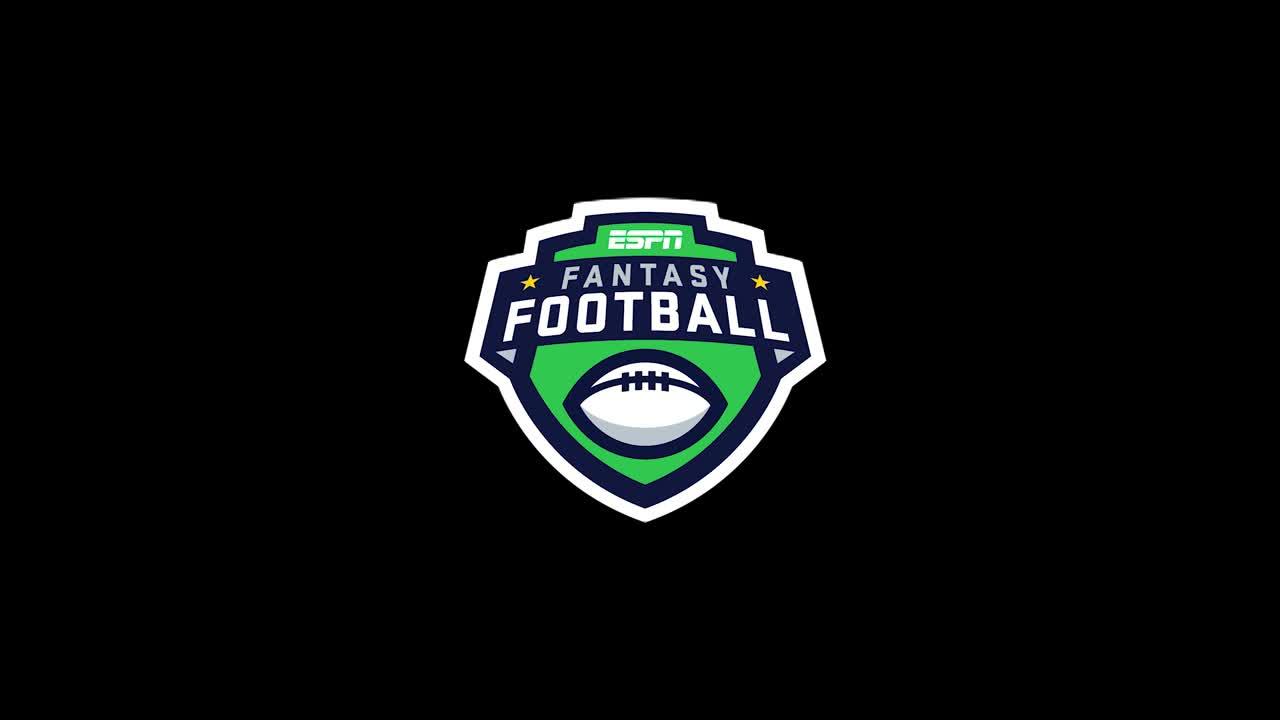 Thumbnail for  Friends + Football = ESPN FANTASY