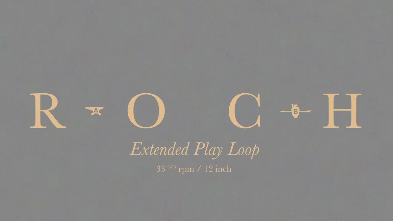 Thumbnail for ROCH - Extended Play Loop