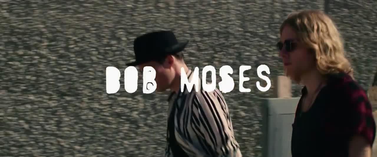 Thumbnail for Bob Moses - Falling Into Focus, A Concert Film