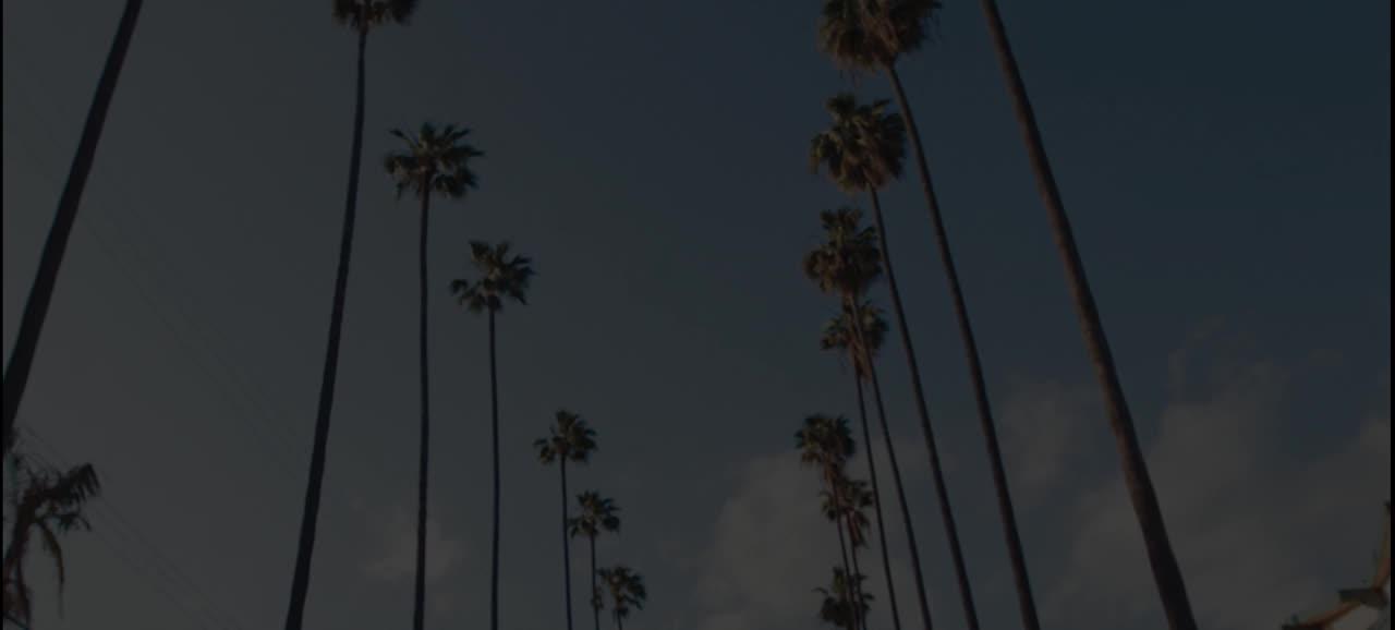 Thumbnail for Still Ill: 25 Years of Beastie Boys' 'Ill Communication'