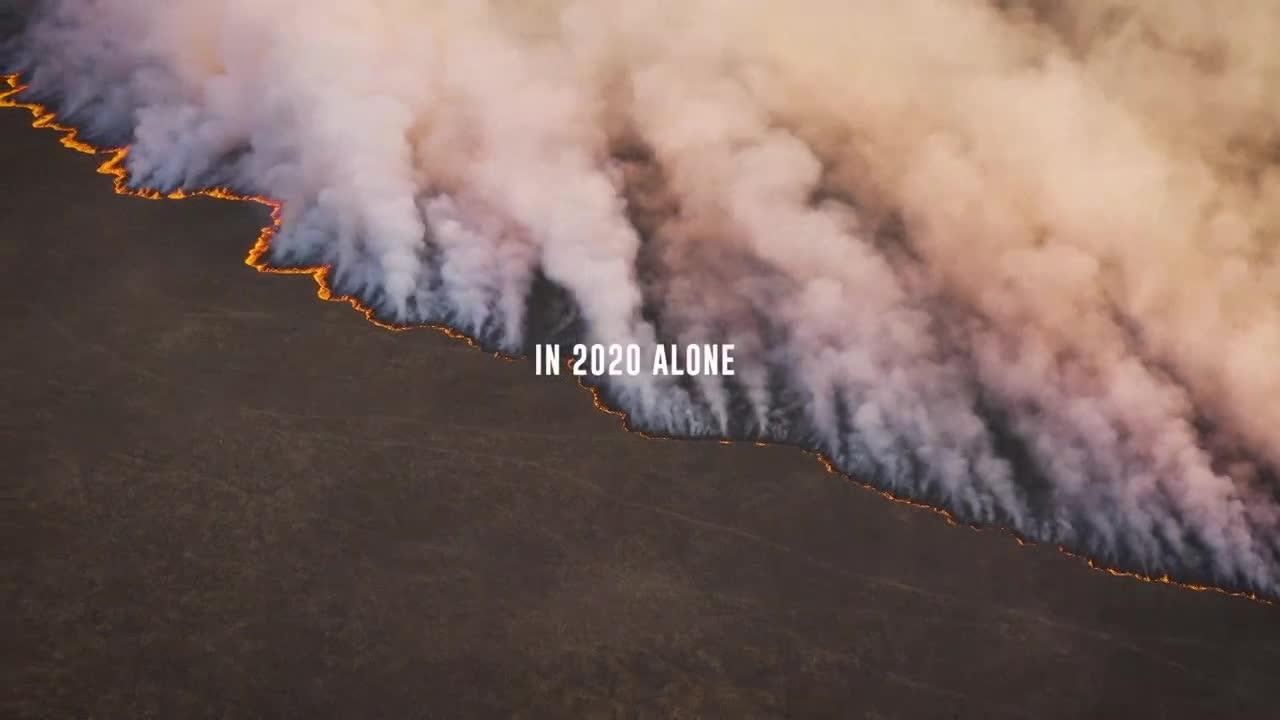 Thumbnail for Fire Siren