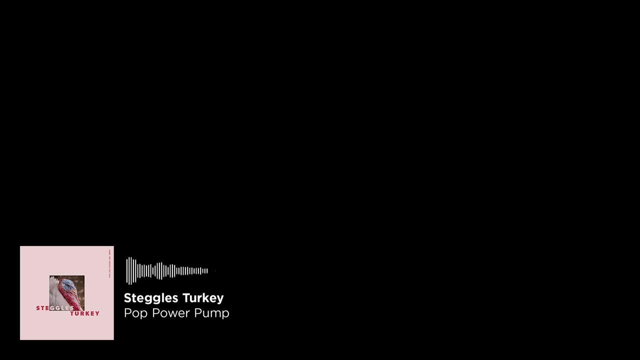 Thumbnail for German Jog Techno