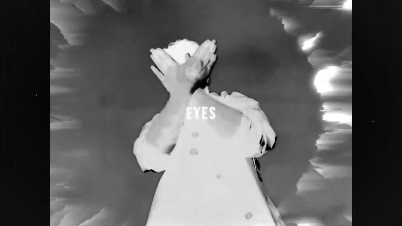 Thumbnail for Through Your Eyes