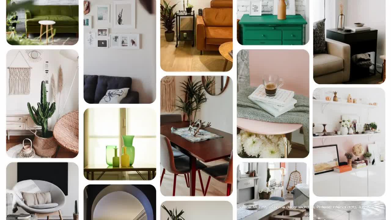 Thumbnail for Trendiest Apartment