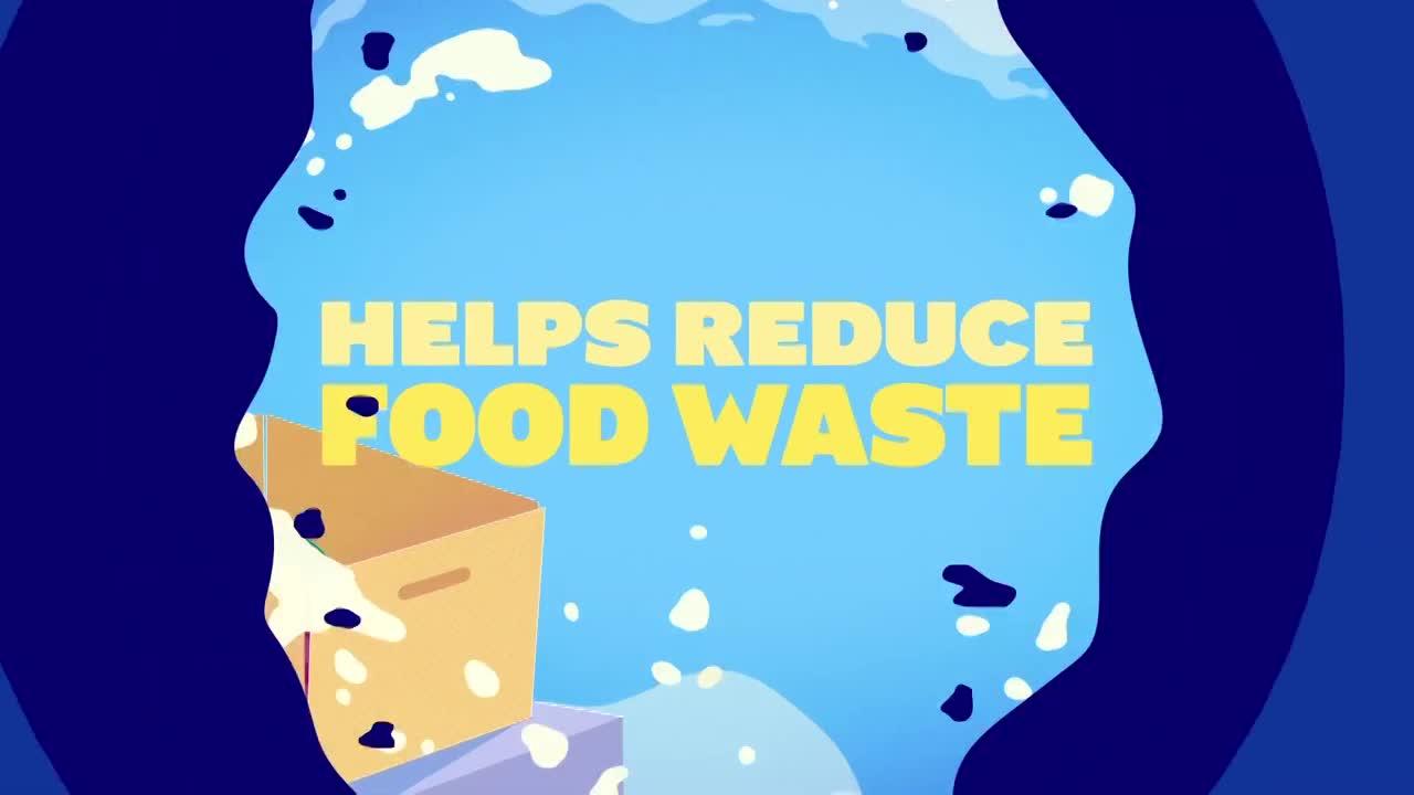 Thumbnail for Hellmann's vs. Virtual Food Waste