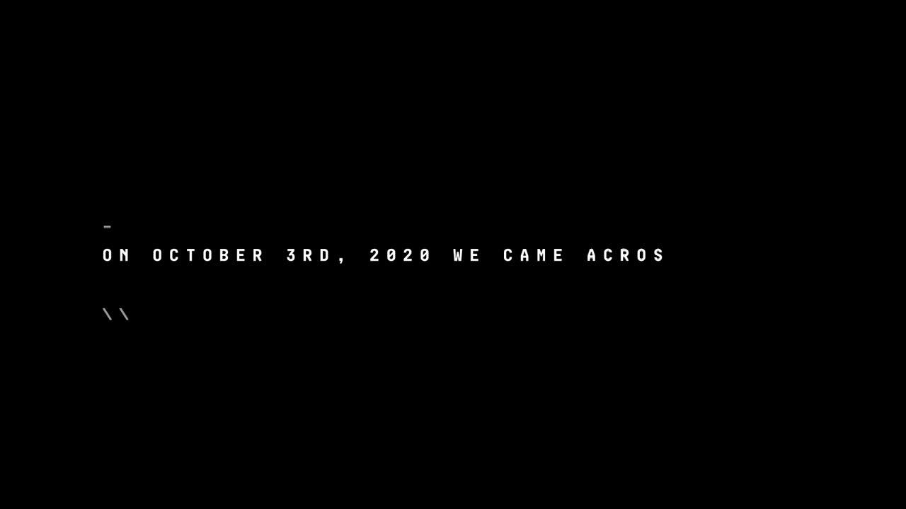 Thumbnail for The OREO Doomsday Vault