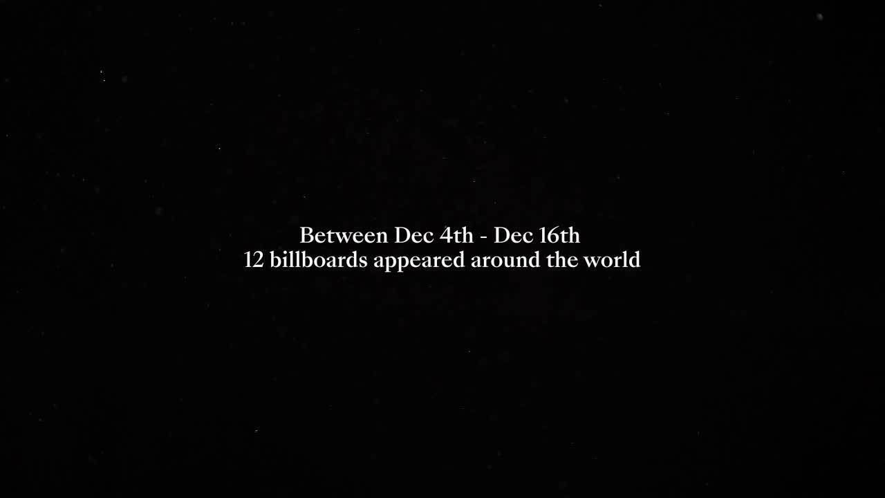 Thumbnail for Paul McCartney: 12 Days of Paul