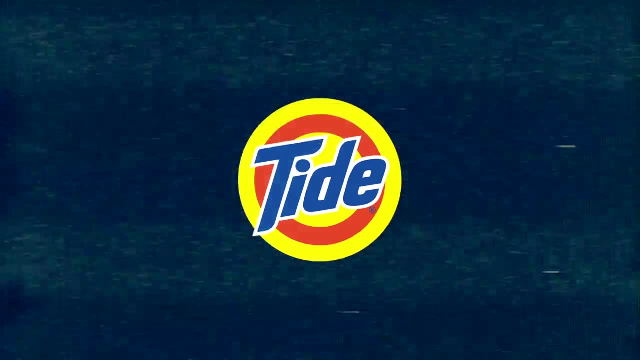 Thumbnail for Laundry Night
