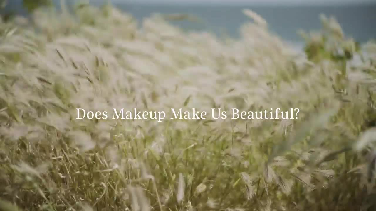Thumbnail for We Belong to Something Beautiful