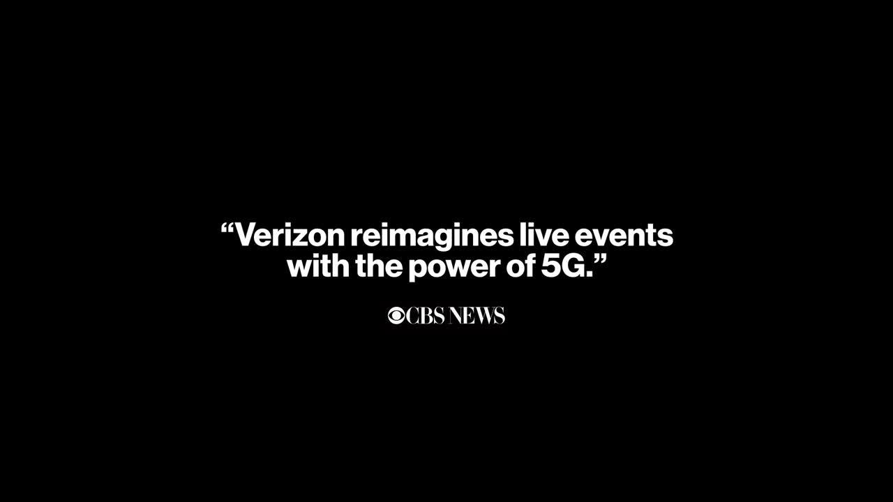 Thumbnail for Verizon Fortnite Stadium