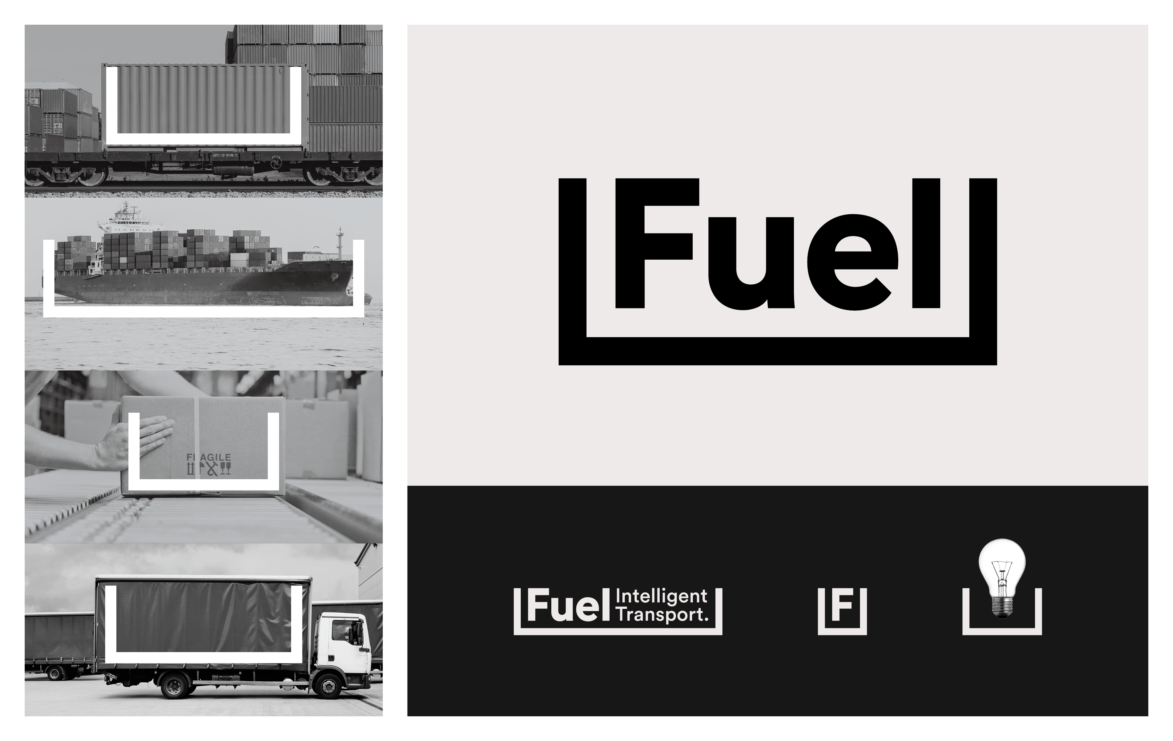 Thumbnail for Fuel Transport