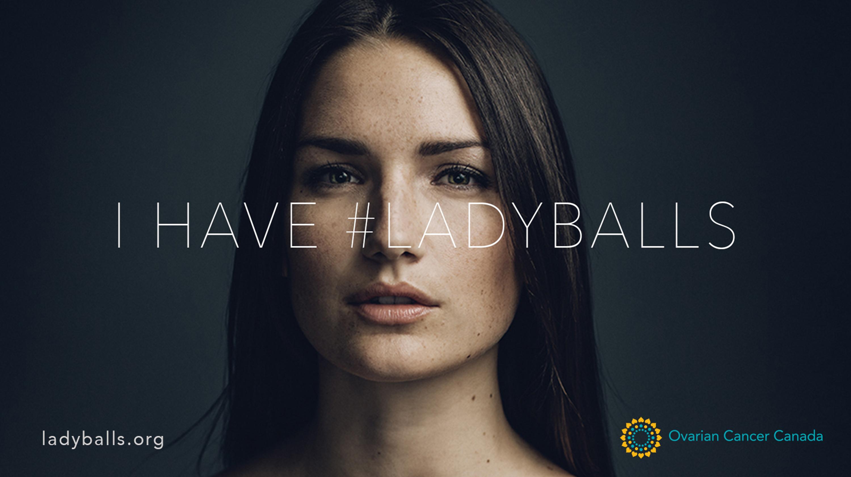 Ladyballs Thumbnail