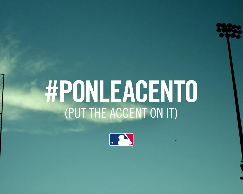 Thumbnail for Ponle Acento