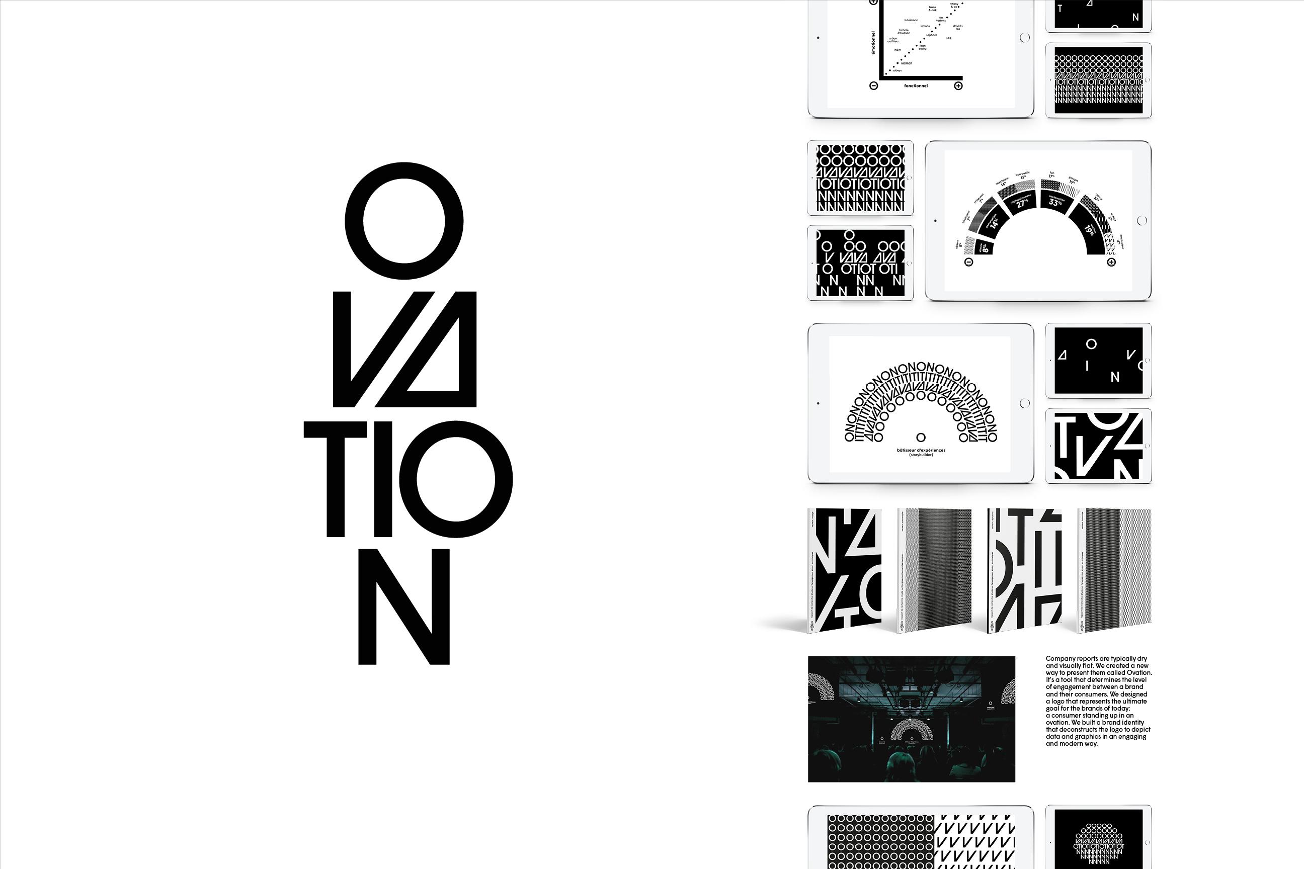 Ovation Thumbnail