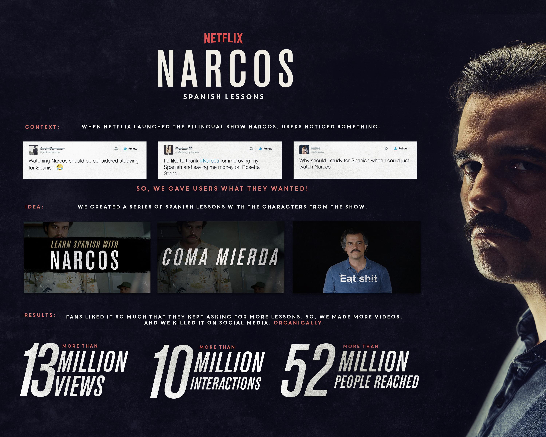 Image for Malparidos
