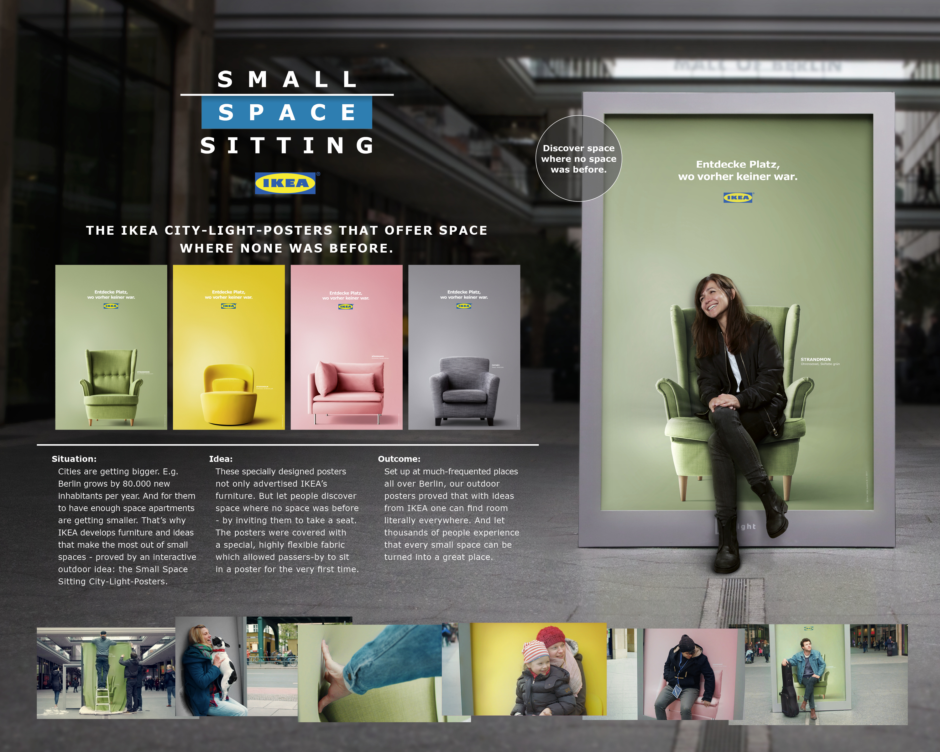 Thumbnail for Small Space Sitting