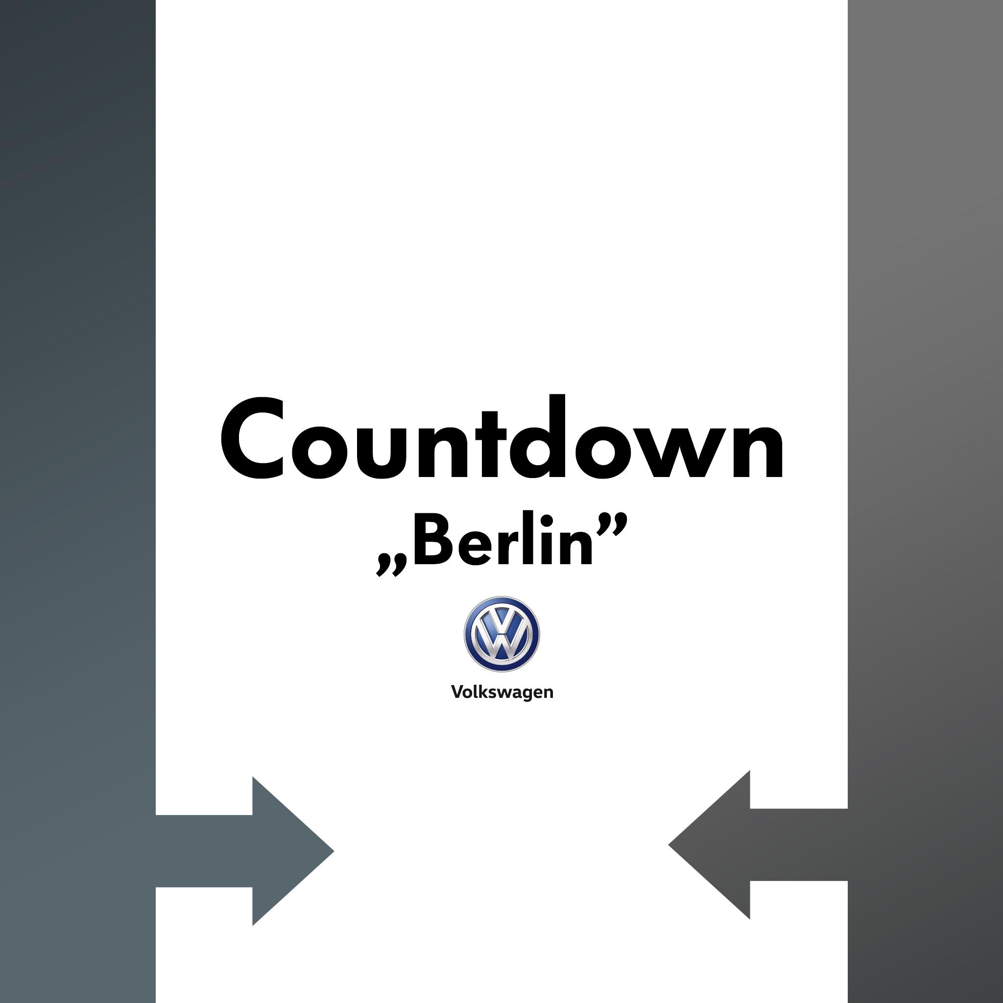 Thumbnail for Berlin