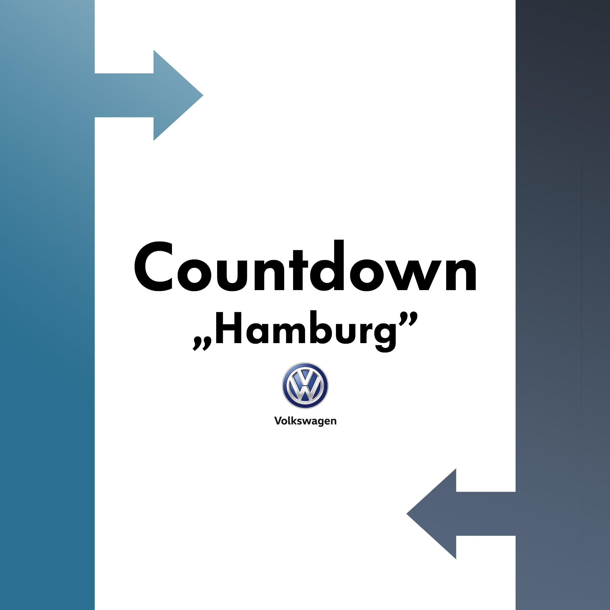 Image for Hamburg