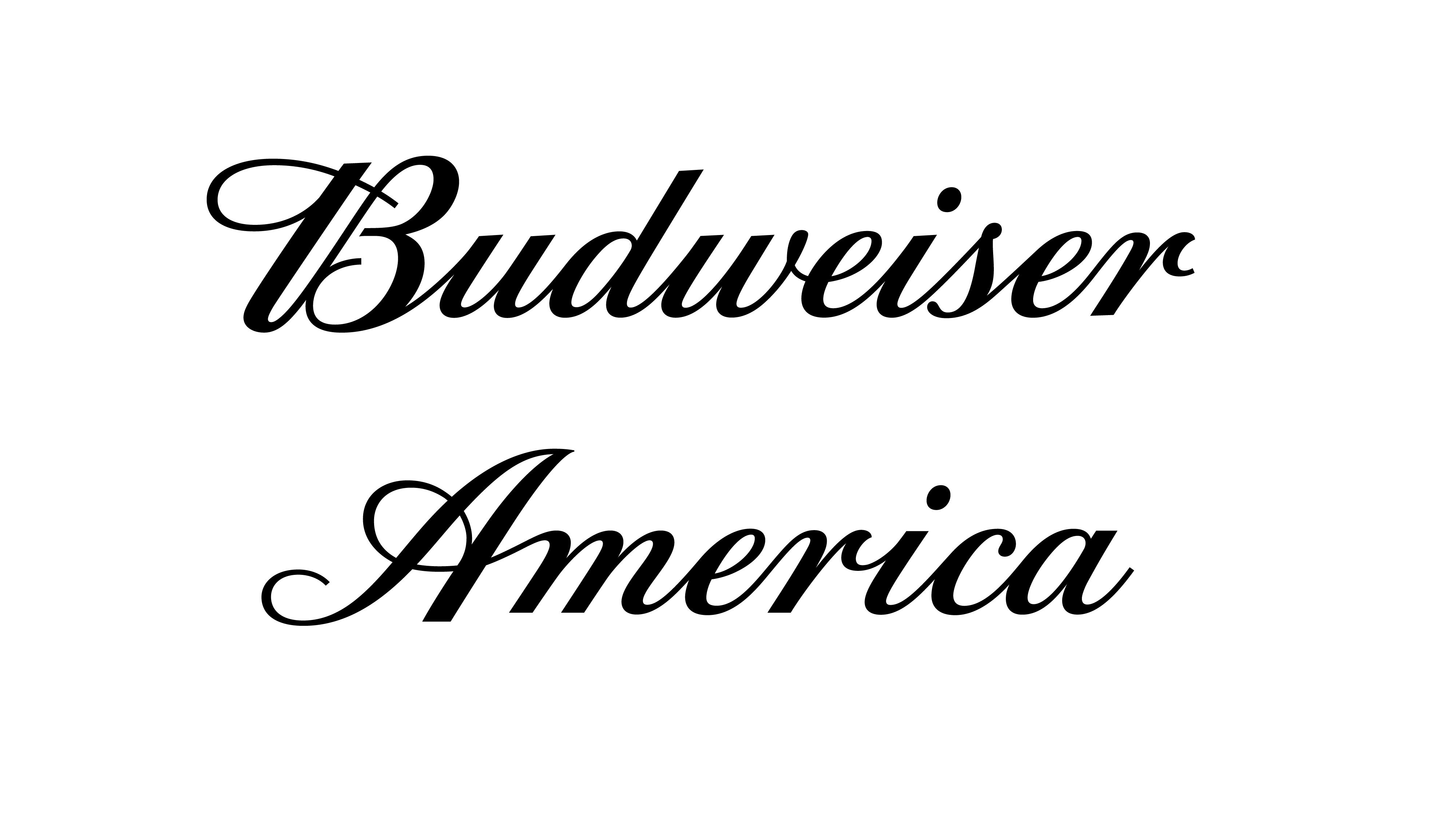 Thumbnail for Budweiser America